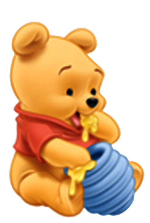 Winnie The Pooh Google Search Poner De Fondo Pantalla Pinterest Bear