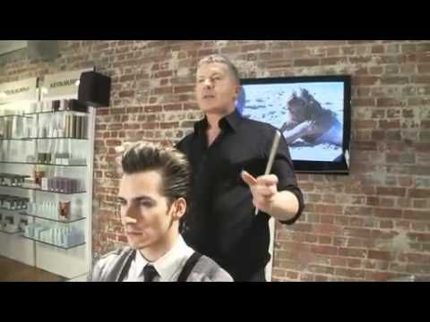 Using Night Rider With Images Kevin Murphy Kevin Murphy Hair Products Hair Doo