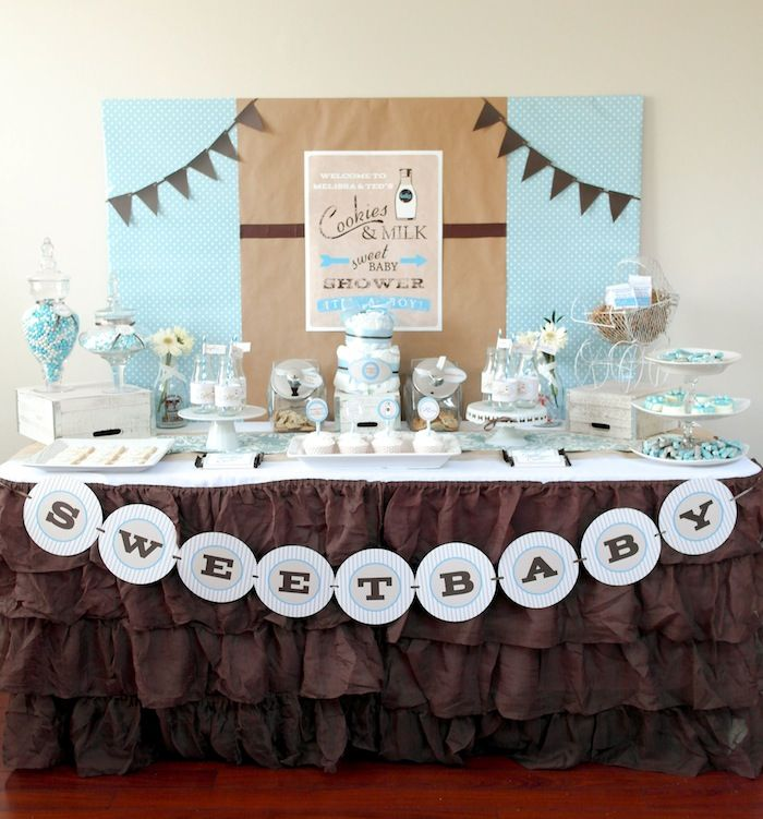 find this pin and more on party ideas u0027s baby shower