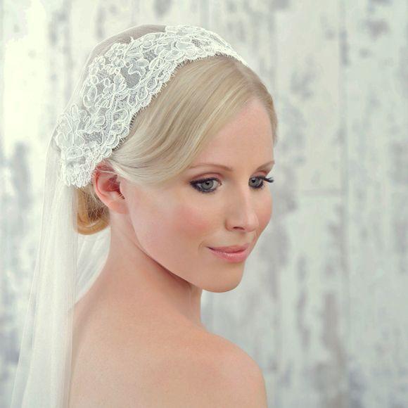 新娘头纱 复古 - Google 検索