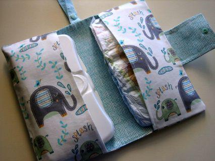 Best 20 Nappy Wallet Ideas On Pinterest Bebe Pouch Bag