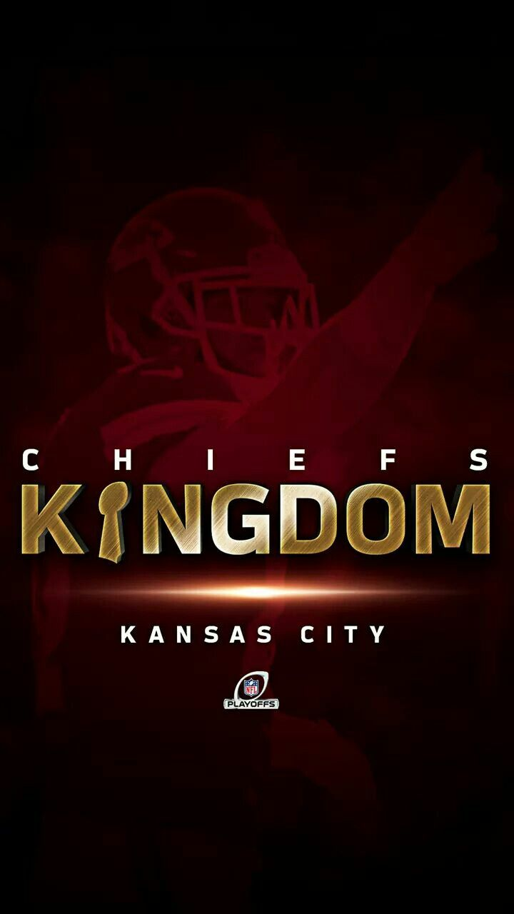 Found This On Facebook Made A Nice Home Screen On My Phone Ourtime Kansas City Chiefs Football Kansas Chiefs Kansas City Chiefs Craft