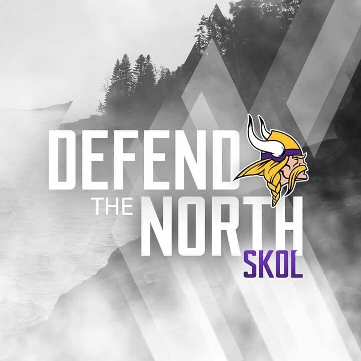 Skol Vikings Minnesota vikings football, Vikings