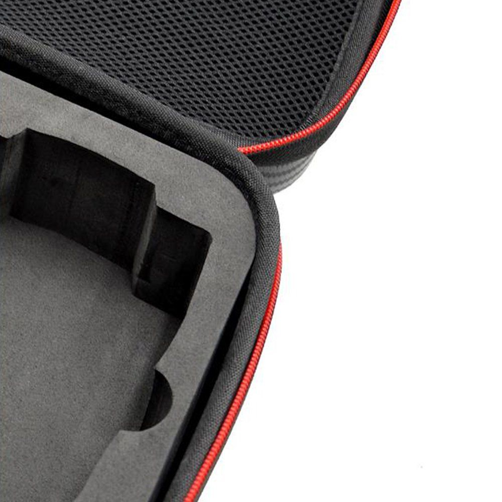 DJI Mavic Air Carrying Case Waterproof PU Leather Mini