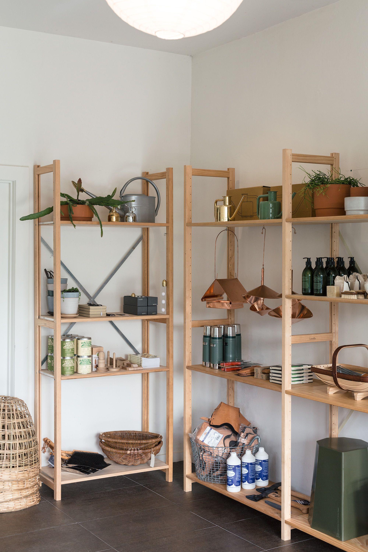 Shopper\'s Diary: Garden Objects in Auckland | Pinterest | Muebles ...