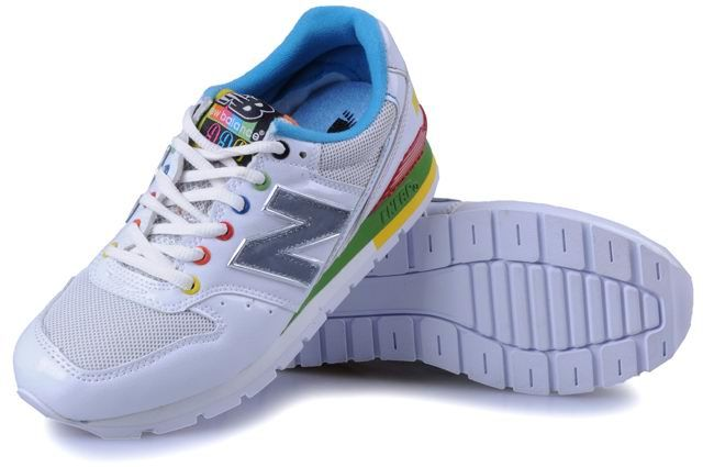 sale online best choice on feet at Nike Roshe One FB Fluo Turquoise Rose Noir Blanc Junior, nike air ...