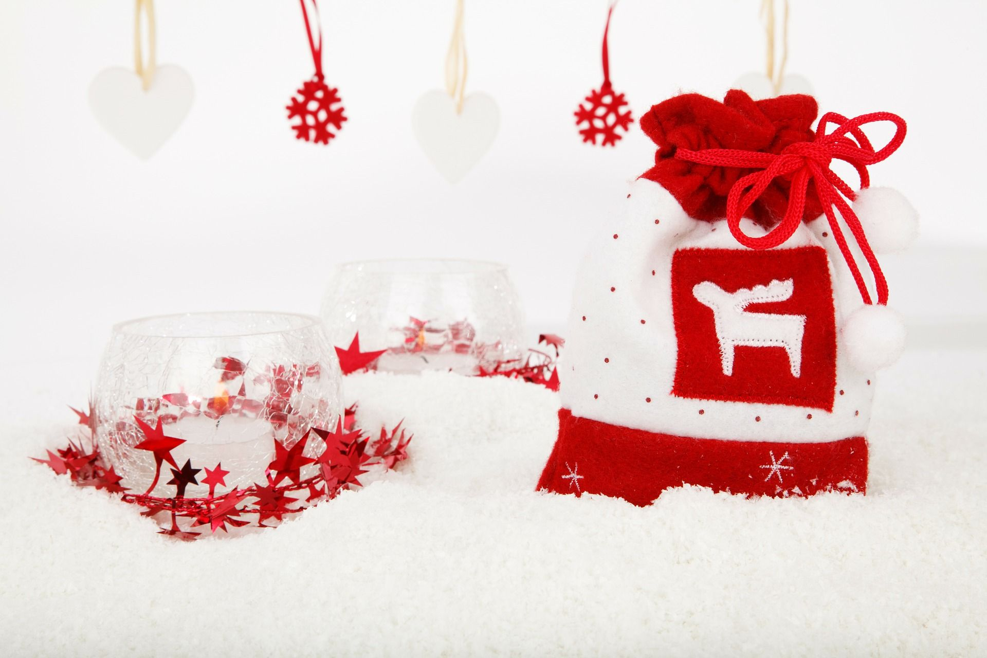 DIY Holiday Gift Giving - craftyminx (the Craft & Hobby blog ...