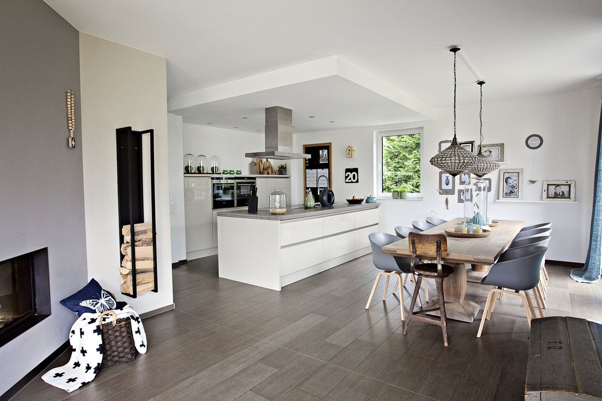 ^ 1000+ images about Häuser on Pinterest uin, Garten and Design