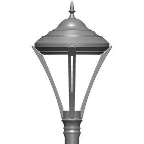 Outdoor Lighting Manufacturer Cp1b471 lumca outdoor lighting manufacturer lighting cp1b471 lumca outdoor lighting manufacturer workwithnaturefo