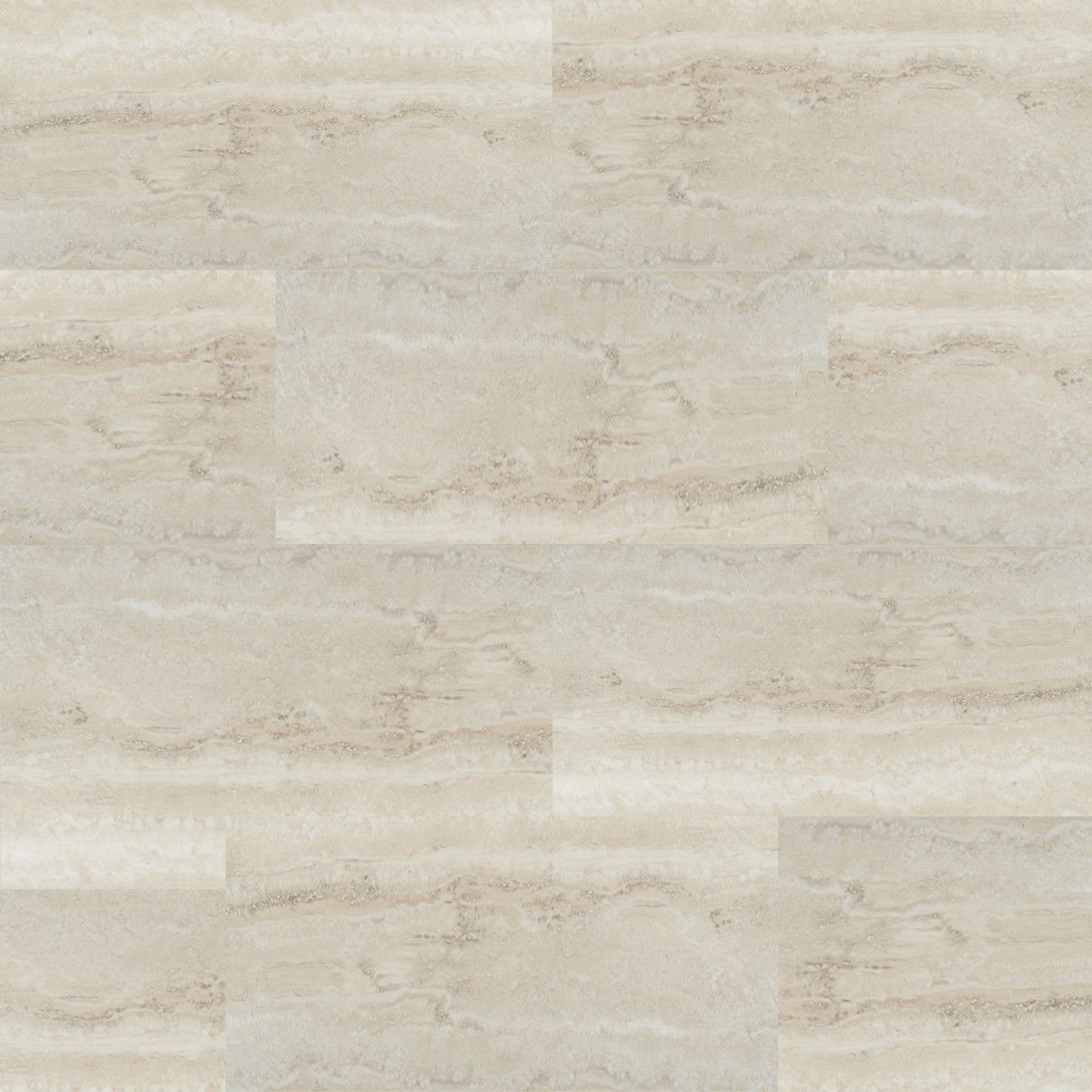 Athena click luxury vinyl flooring products golden select athena click luxury vinyl flooring products golden select dailygadgetfo Gallery