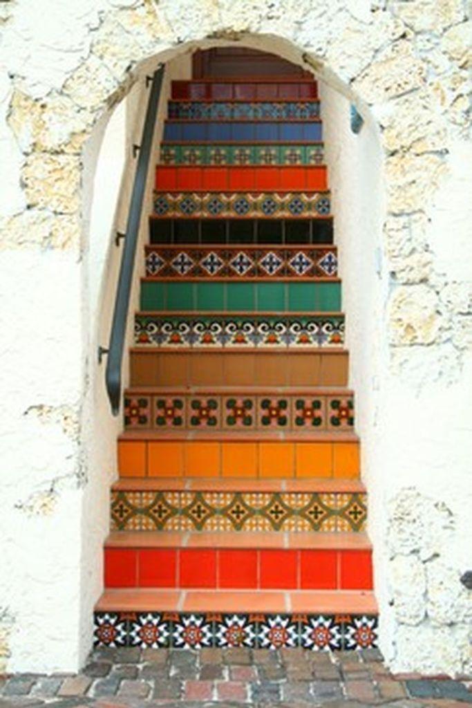 Photo of 50+ Mediterranean Decoration 27