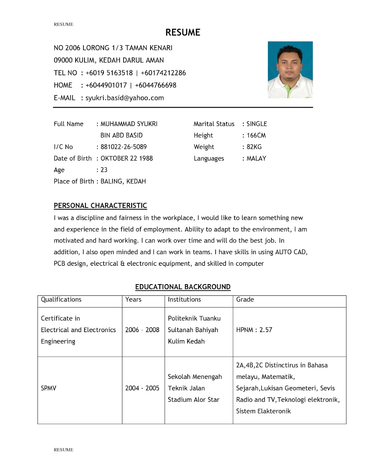 We may earn a commission through links on our site. Great Resume Examples 2019 How To Make A Greate Resume Samples 2020 A Great Resume Examplecre Good Resume Examples Resume Template Examples Job Resume Examples