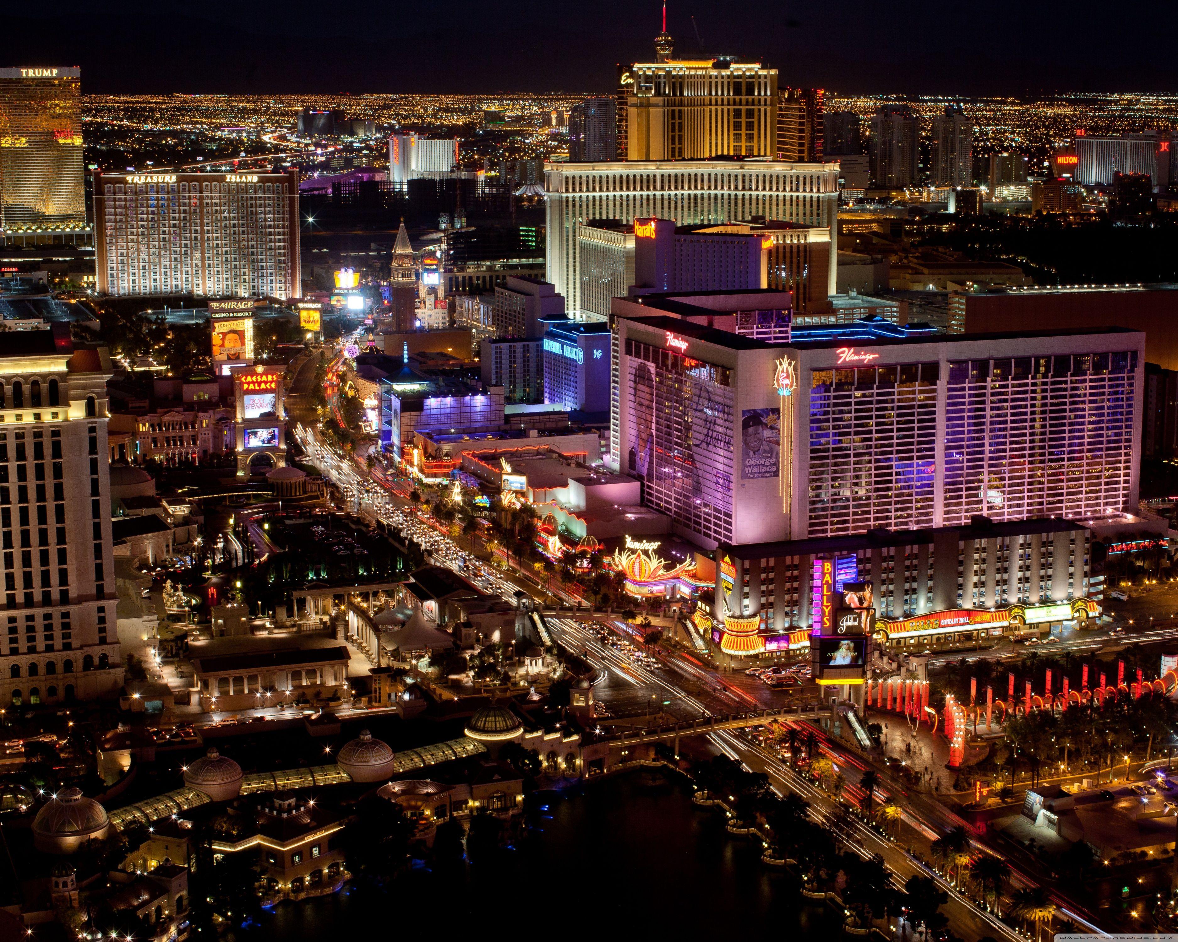 Казино икс casino