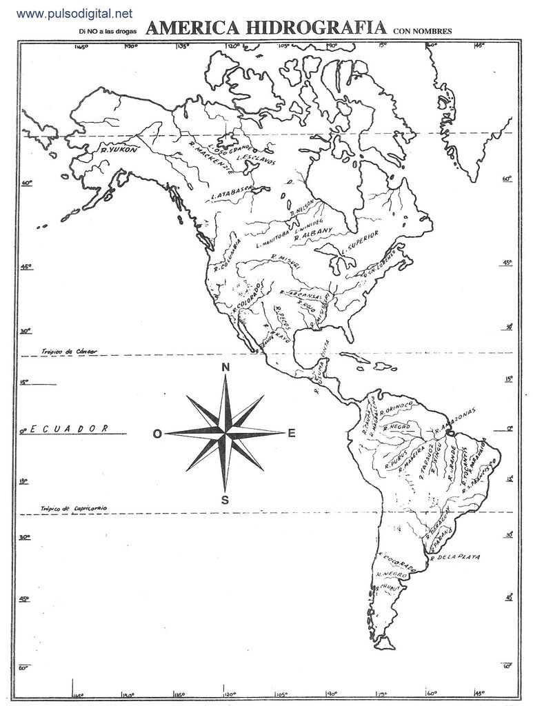 Pin By Sergio Azul On Sergioazulink In 2020 America Map Compass Tattoo Map