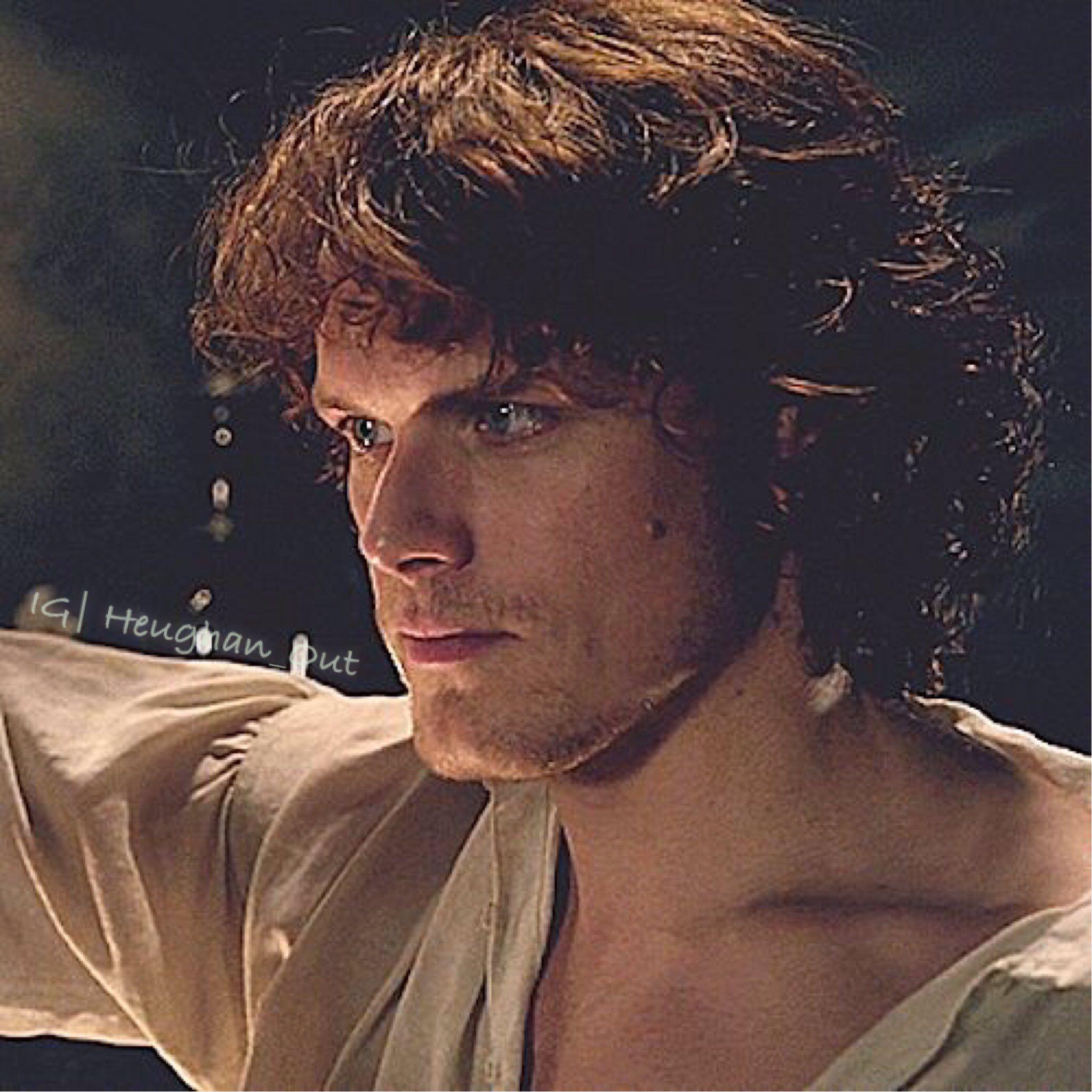 """Christina on Twitter: """"GN💤 @SilverxVideos @stacey_macgowan @Safer_Place @Sheugs @10MinDQ @H_Glumace @TBursoni @ClanHeughan @geno_acedo https://t.co/wyRRkPzcSg"""""""