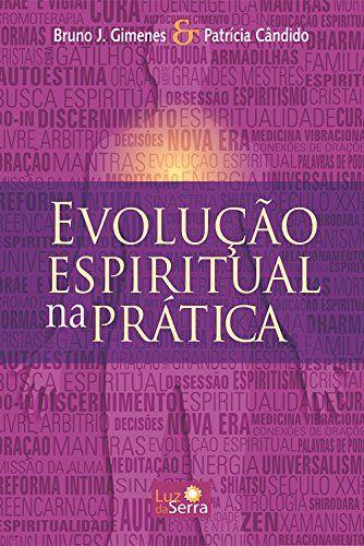 Pin de Thamís de Oliveira em Desejos: Livros (1) em 2020