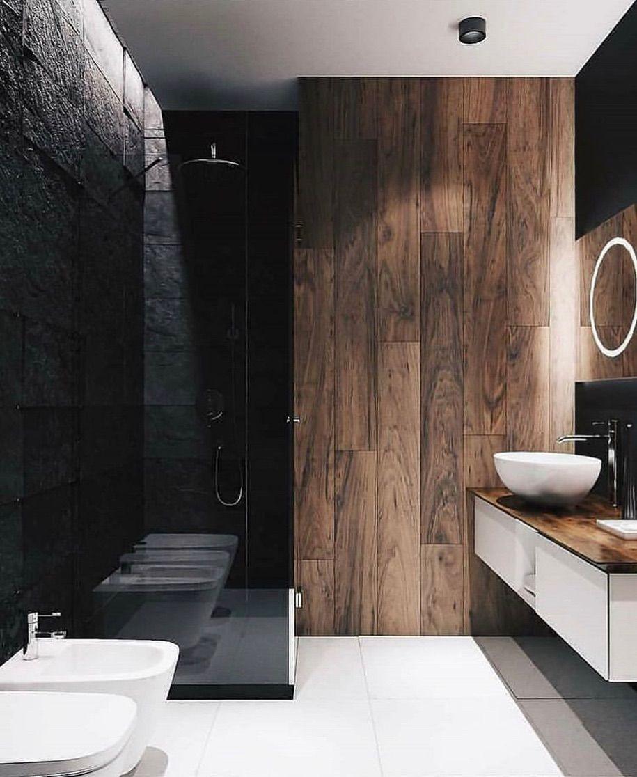 Watch The Best Youtube Videos Online Design Interiordesign Interior Luxuryrealestate Home Homede Badezimmerideen Badezimmer Design Badezimmer