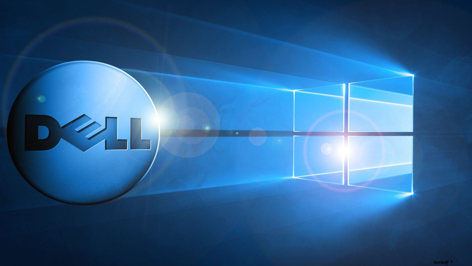 4k Wallpaper For Dell Laptop In 2020 Wallpaper Windows 10 Windows 10 Wallpaper