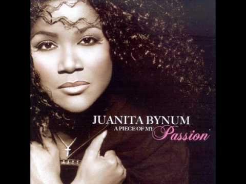 Juanita Bynum Be Still And Know Gospel Music Praise Music Worship Music
