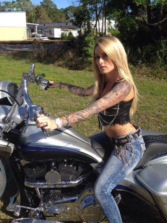 uk biker dating