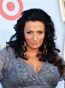 Alice Amter Bing Images Hottest Female Celebrities