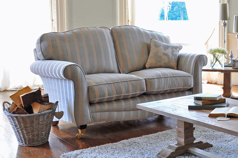 Vienna 2 Seater Sofa From Harvey Norman Ireland House