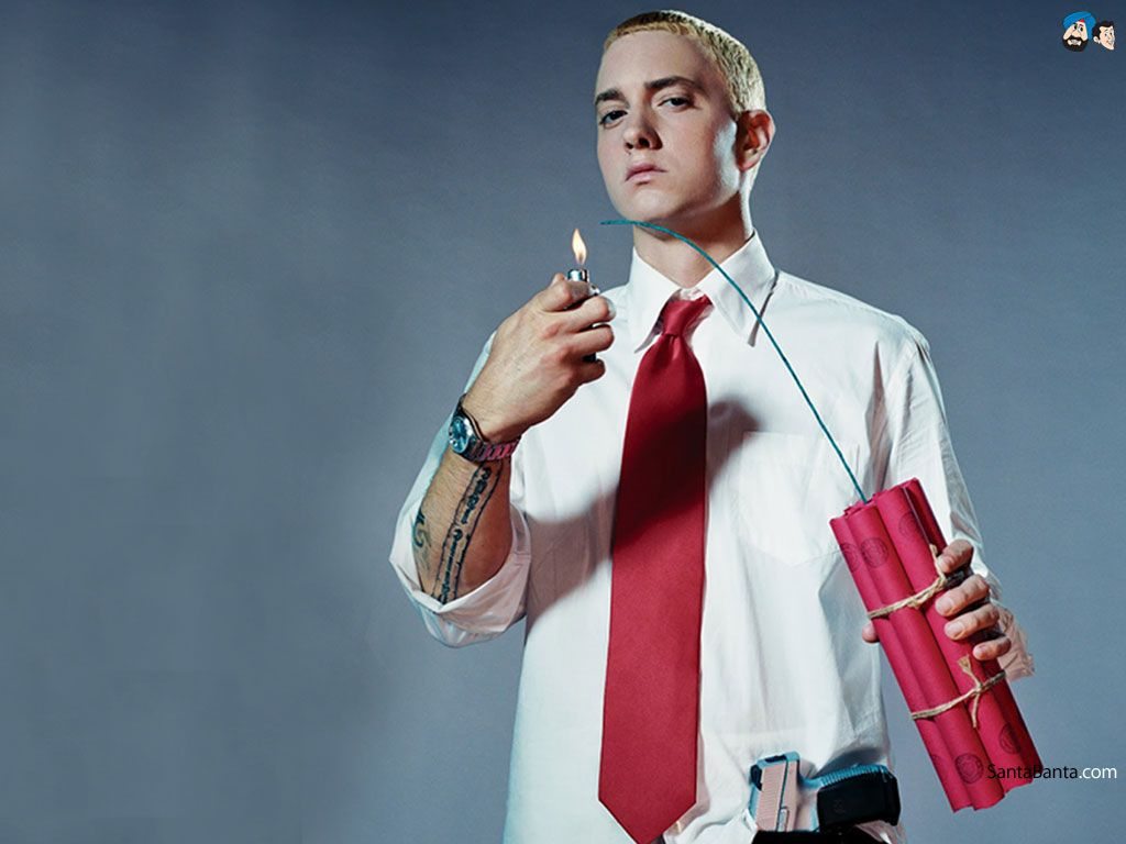 Eminem Wallpaper Hd High Widescreen Resolution Wallpaper