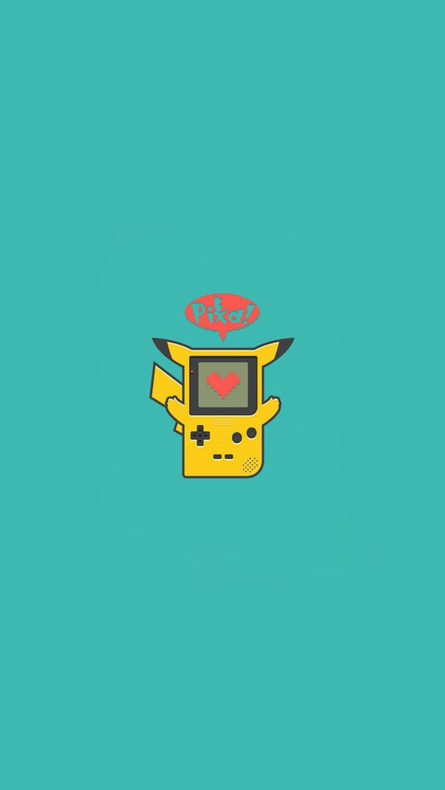 Huge Collection Of Pokemon Phone Wallpapers Hd Phone Wallpapers Phone Wallpaper Pokemon