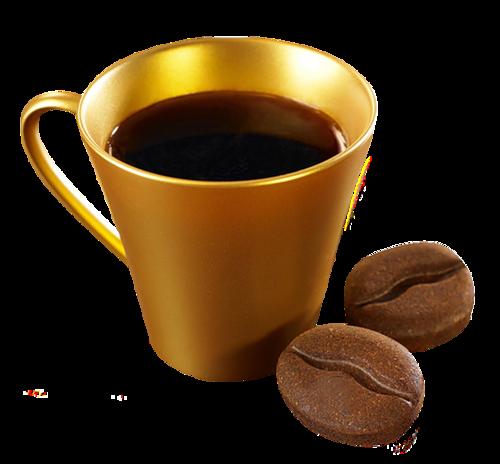 Кофе в Париже Tea cups, Coffee png, Coffee