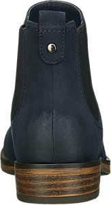 Graceland Ladies' Blue Chelsea Boots | Deichmann | Blue