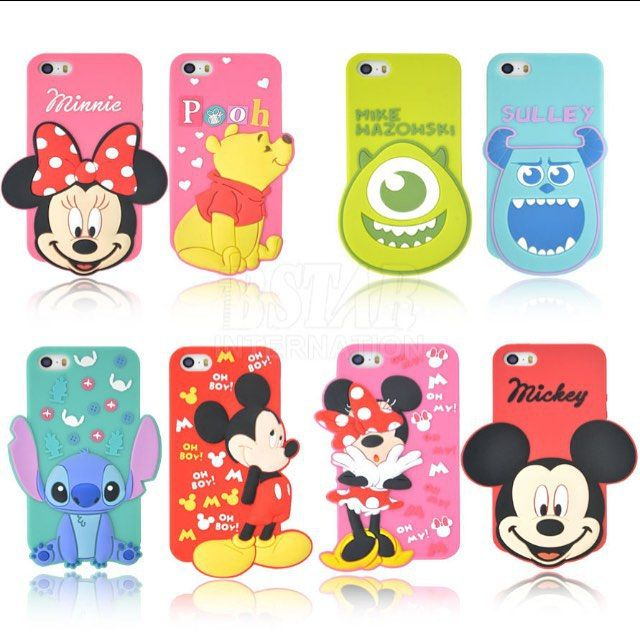 f4f552033cb @dreamsbeauty_store • Instagram photos and videos Carcasas Para Iphone 5, Carcasa  Iphone, Fundas