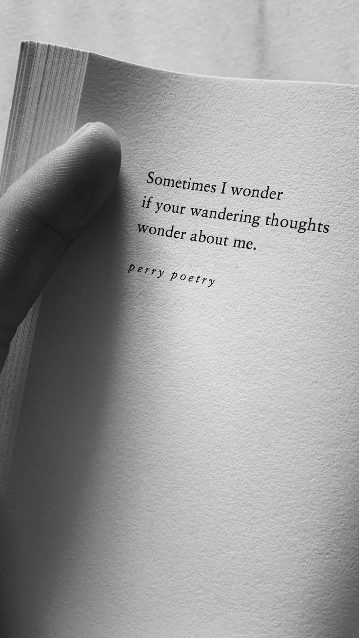 But Then I Think What I Did And I Pray To God They Don T Quotes Deep Feelings Quotes Deep Inspirational Quotes Deep Meaning Book Quotes Words Quotes Words