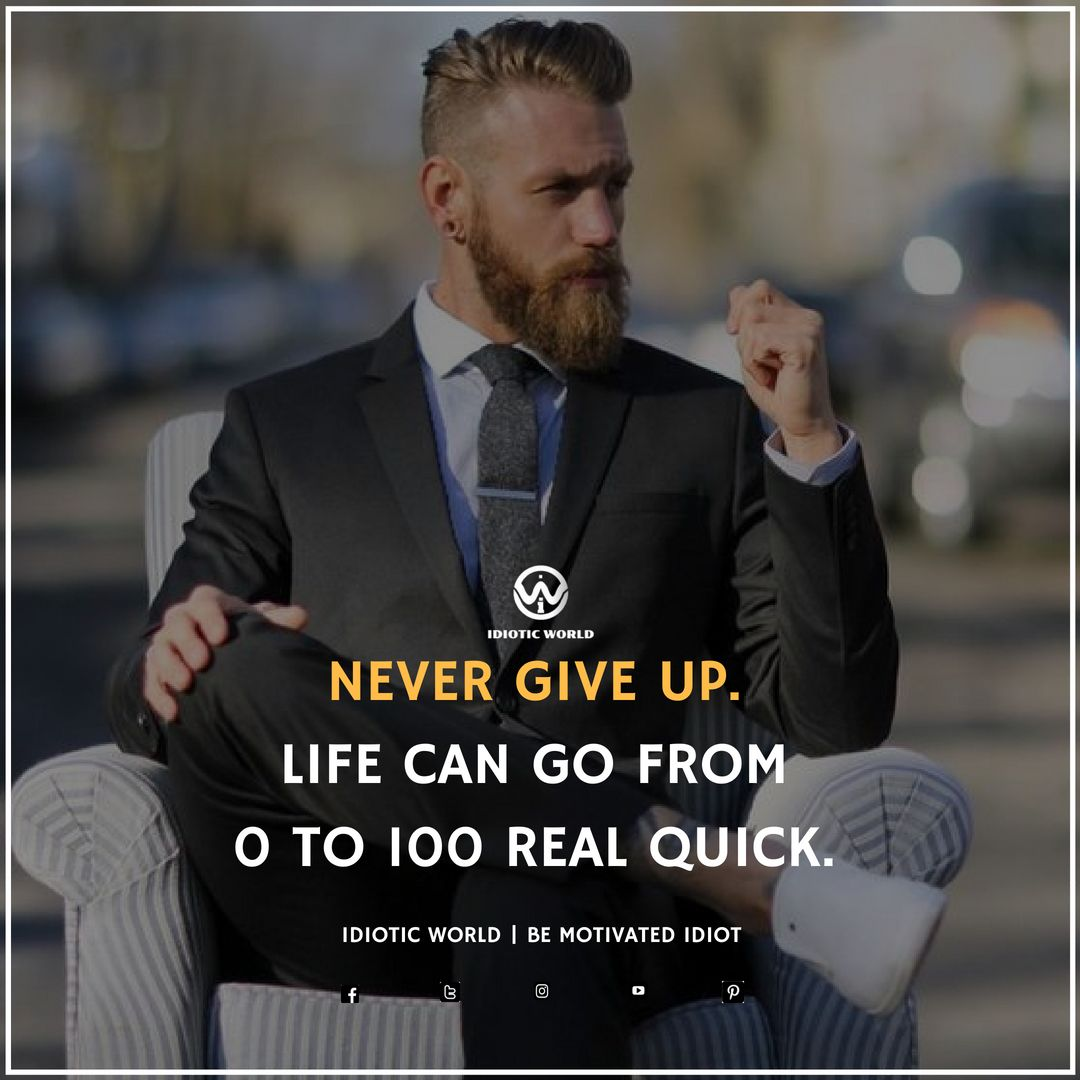 Nice Person Quotes In Hindi: Motivational Quotes About Life, Motivational Quotes In