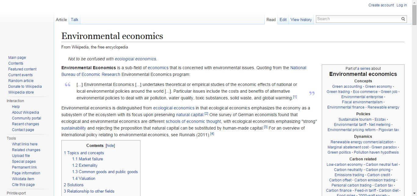 Dissertation economic geography