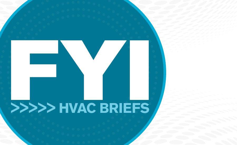 Hvac Distributors Jan 8 2018 Air Conditioning Services