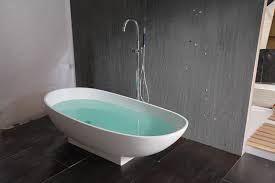 Bildergebnis für Badewanne