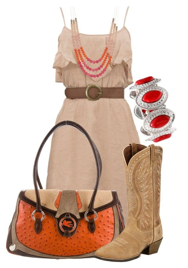 """Untitled #16073"" by nanette-253 ❤ liked on Polyvore featuring Etro and Mixit"