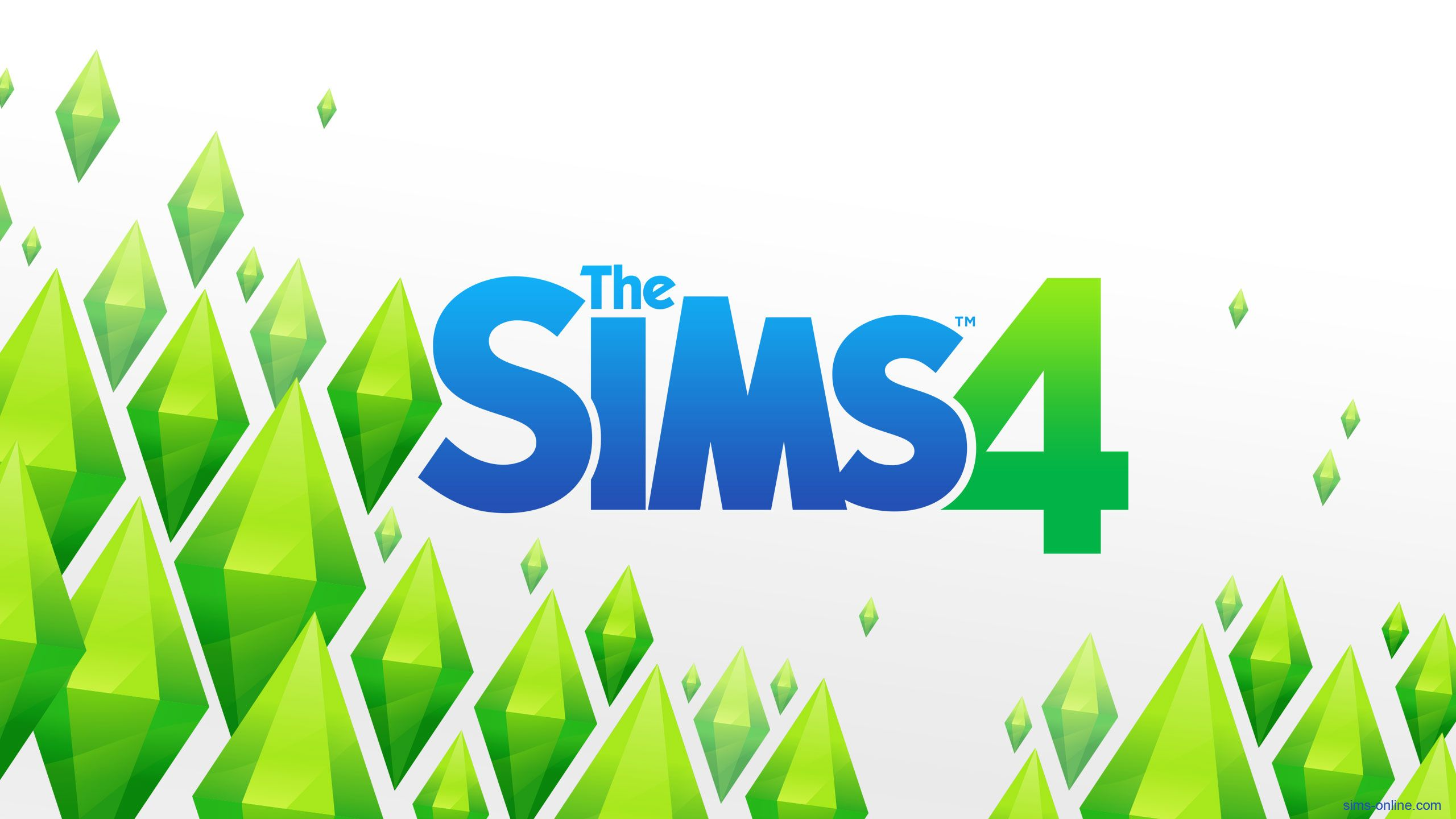 Wallpapers Sims Online Sims Sims 4 Sims Sims 4 Game