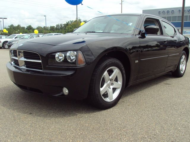 As Soon As I Get Into My Bachelor S Degree Program I Will Get My Charger 3 Mymotivation Dodge Charger Dodge Charger Sxt Dodge