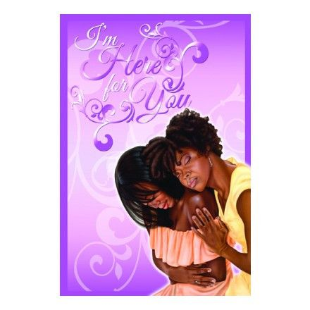 African American Greeting Cards The Black Art Depot – Ethnic Birthday Cards
