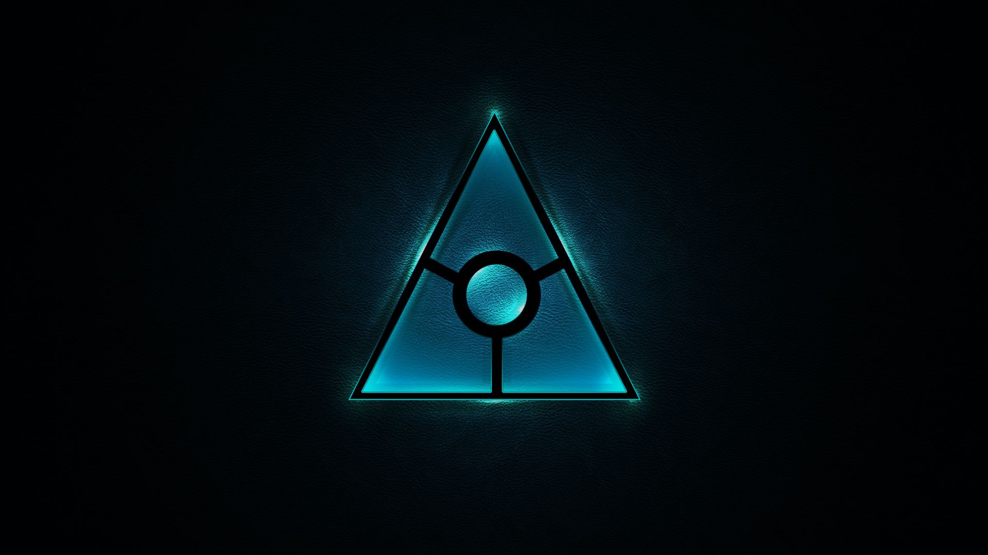 Logo blue illuminati faction the secret world logo in dark logo blue illuminati faction the secret world logo in dark backgrounds wallpaper illuminati cool symbol dark biocorpaavc