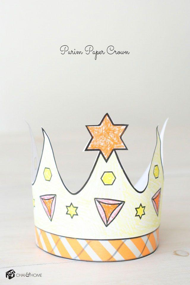 Pin de The Mazel Blog en Purim Potpourri | Pinterest