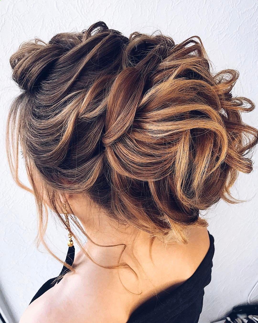 Pin by allison on braid pinterest hair hair styles and wedding