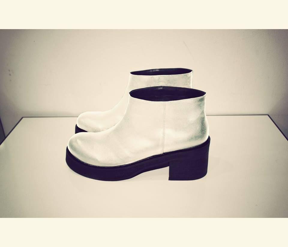 MACH & MACH Natural leather #FallWinter shoes   Tbilisi, Georgia Paliashvili Str 47a #machandmach #shoes