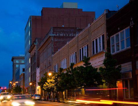 Durham Nc City Guide North Carolina Eats Pinterest