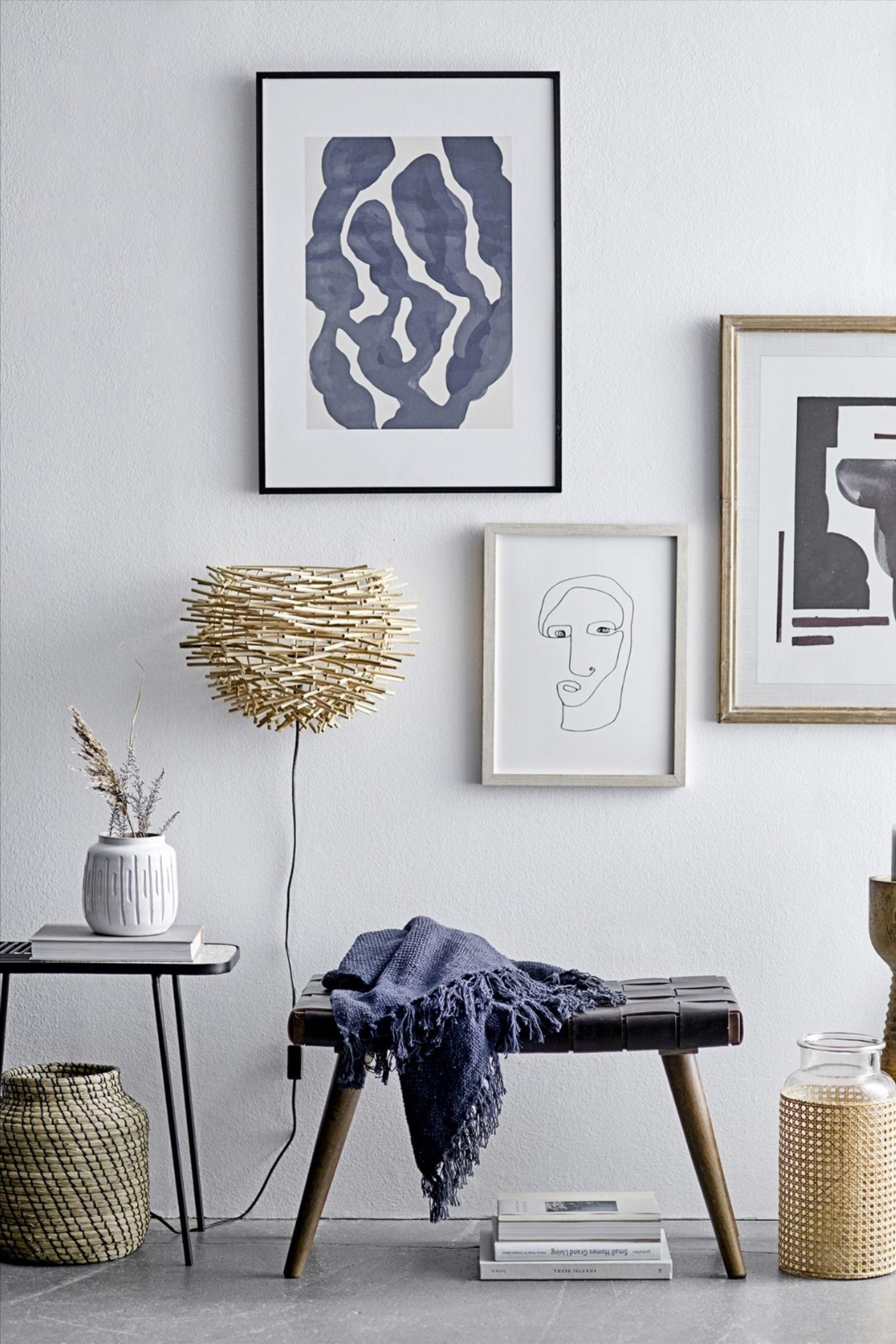 Dekotrends Und Kuchen Neuheiten In 2020 Mit Bildern Wohnzimmer