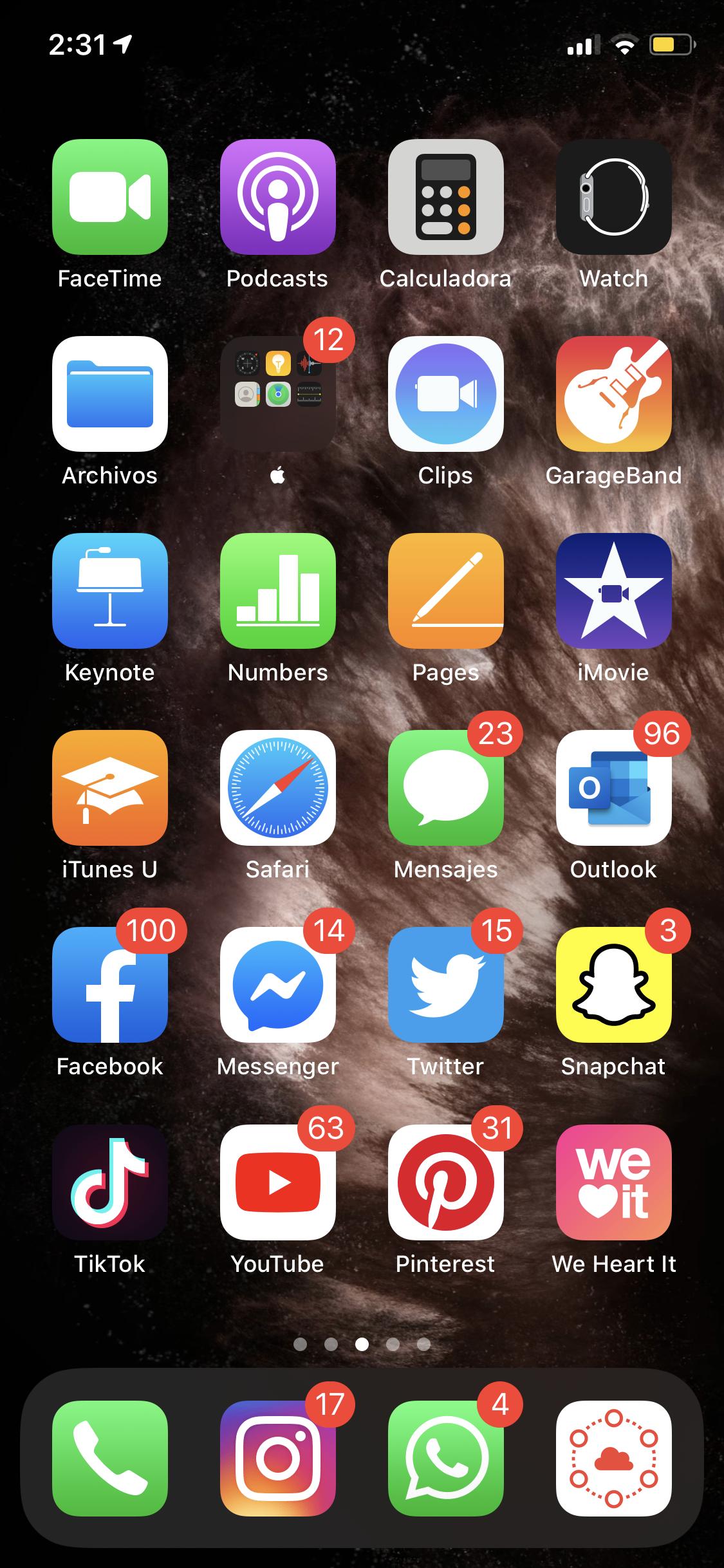Background Iphone 11 Pro Iphone Ios App Iphone Vintage App