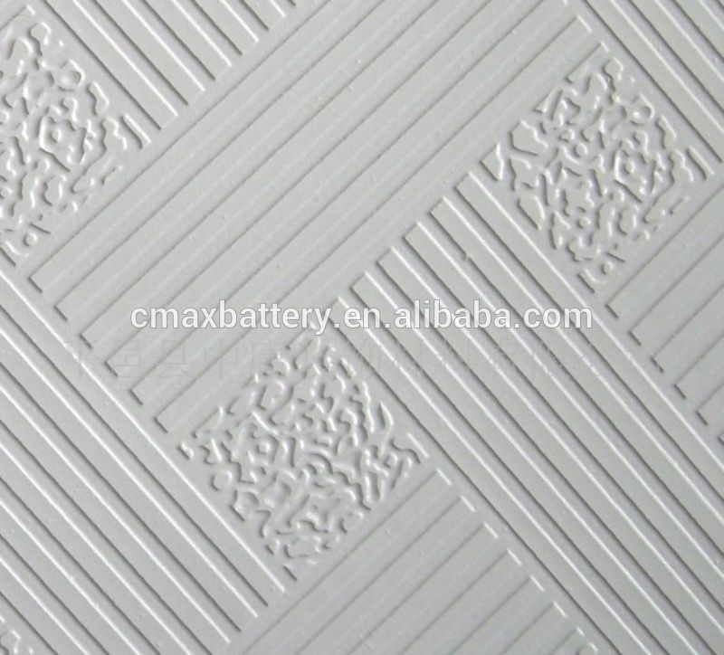Gypsum Ceiling Tiles Photo Detailed About Gypsum Ceiling Tiles