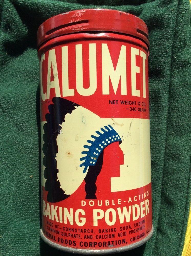 Baking vs. Strobing Color powder, Baking, Makeup blog