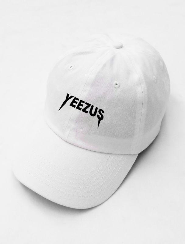 adidas yeezy cap
